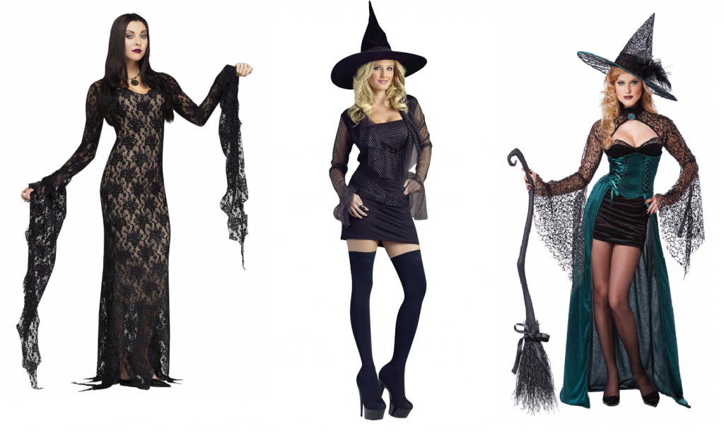 witch-costumes