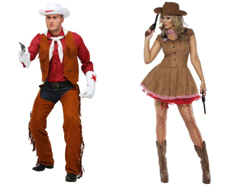 cowgirl-cowboy-1