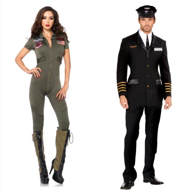 flight-attendant-pilot-1