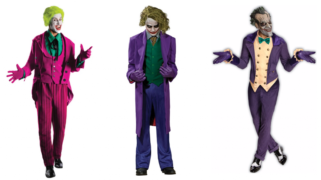 halloween-joker-costumes