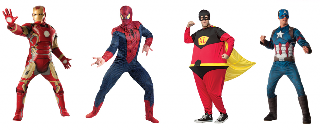 halloween-superheroes-costumes