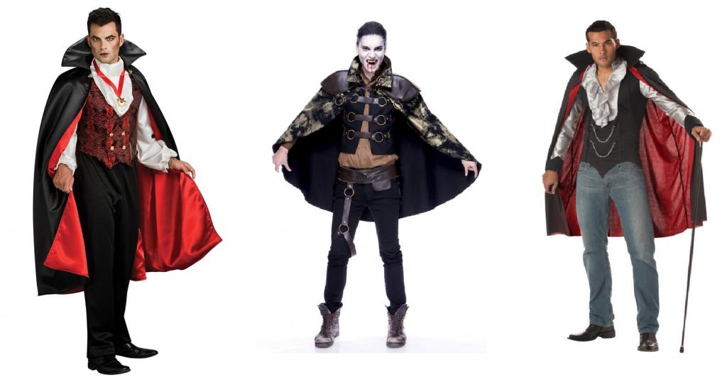halloween-vampire-dracula-costumes