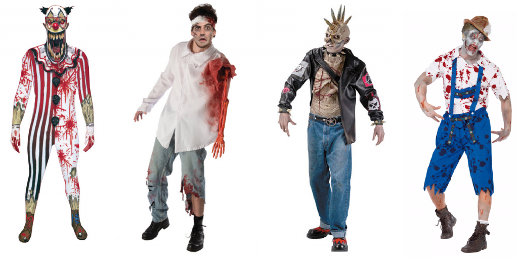 halloween-zombies-costumes