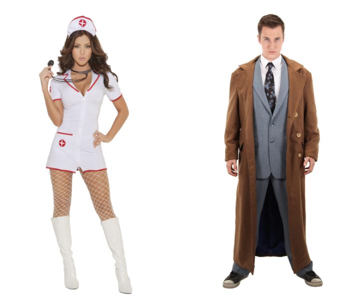 nurse-doctor-1