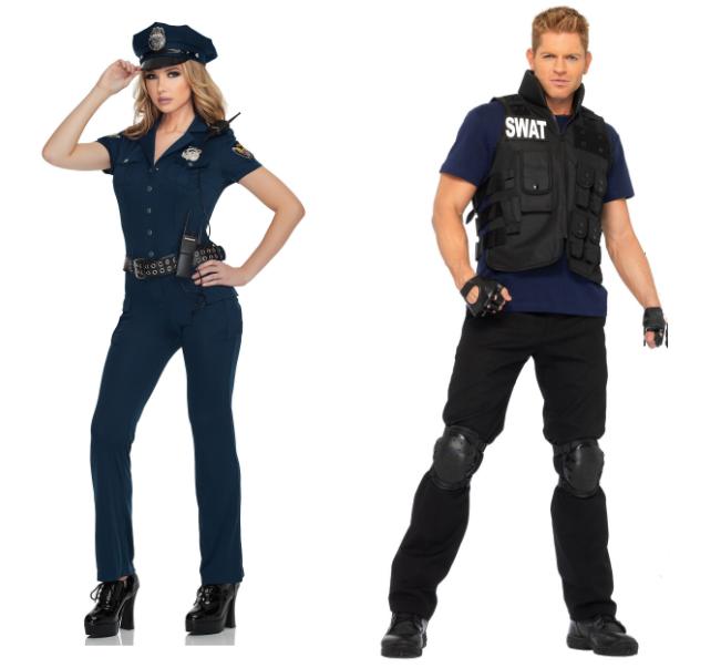 policewoman-policeman-1