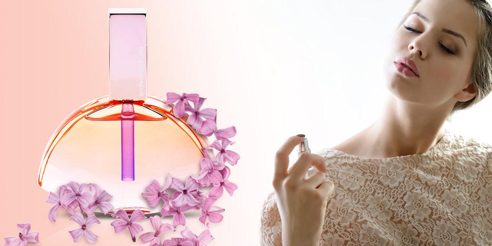 calvin_klein_endless_euphoria_perfume
