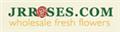 J R Roses Coupons