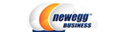 Newegg Business Coupons