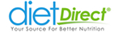 DietDirect Coupons