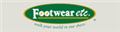 Footwearetc.com Coupons