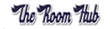 The Room Hub Coupons