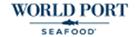 World Port Seafood