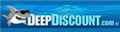 Deep Discount Coupons