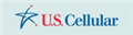 US Cellular Coupons