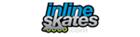 InlineSkates