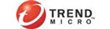 Trend Micro Home Office Coupons