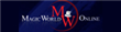 Magic World Online Coupons
