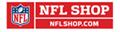 NFL Shop Coupons