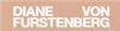 Diane von Furstenberg Coupons