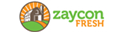 Zaycon Fresh Coupons