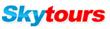 SkyTours US Coupons