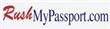 RushMyPassport Coupons