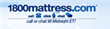 1 800 Mattress Coupons