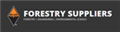 Forestry Suppliers Coupons