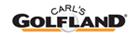 Carls Golfland