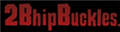 2Bhip Coupons