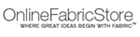 Online FabricStore