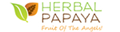 Herbal Papaya Coupons