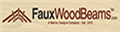 Faux Wood Beams Coupons