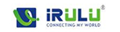 iRulu Coupons