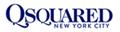 Q Squared Design Coupons
