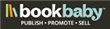 BookBaby Coupons