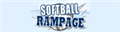Softball Rampage Coupons