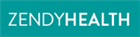 Zendy Health