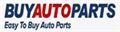Buy AutoParts Coupons