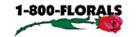 1 800 Florals