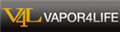 Vapor4Life Coupons