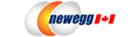 Newegg Canada