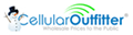 Cellular Outfitter Coupons