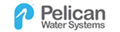Pelican Water Coupons