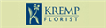 Kremp Florist Coupons