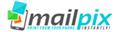 MailPix Canvas Coupons