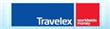 Travelex Coupons