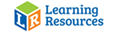 Learning Resources Coupons