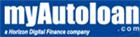 my Auto loan