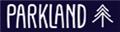 Parkland Coupons